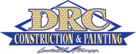 DRC Construction Services