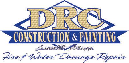 DRC Construction & Painting
